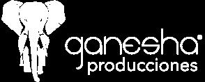 Ganesha Producciones